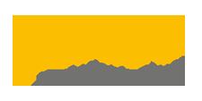 Apex Translations, Inc. Logo